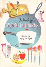 270e7b76551f6ea13c8e02e252505d2c--cookbooks-for-kids-vintage-cooking