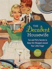 469858d2845003b855b59de539ffcbb3--s-housewife-vintage-housewife