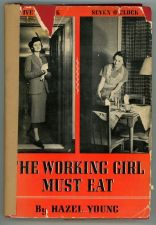 5bff4075cb04ce8c4472c8682a23075d--cookery-books-working-girls