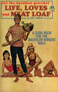 653f4a316460d368153414a56169333a--meat-loaf-cook-books