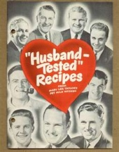 b8f96a520e1a70d765a722a210a3670c--vintage-recipes-vintage-food