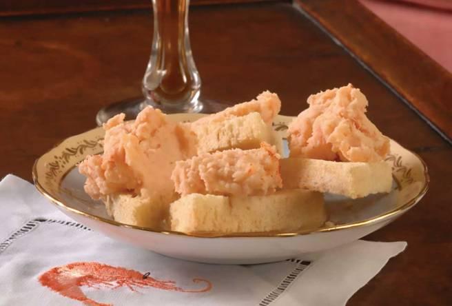 shrimp-paste-recipe-fp
