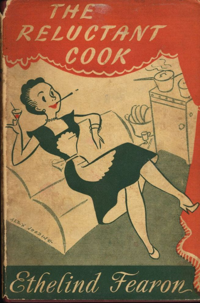 9696283d8d0b0cb17f3a8cee2431ba02--vintage-cooking-vintage-food