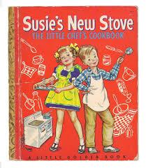 susies new stove